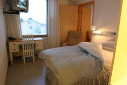 Hotel Bear Inn - Double Room