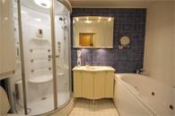 kylpyhuone.jpg